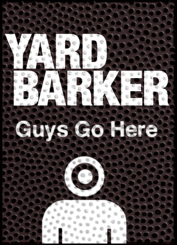 Yardbarker media