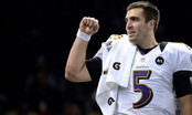 Flacco