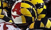 Helmet