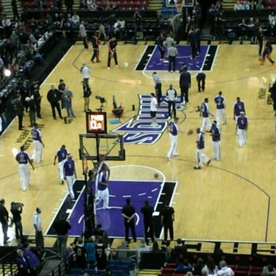 Kings_game