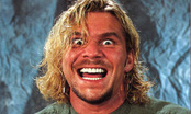 Pillman