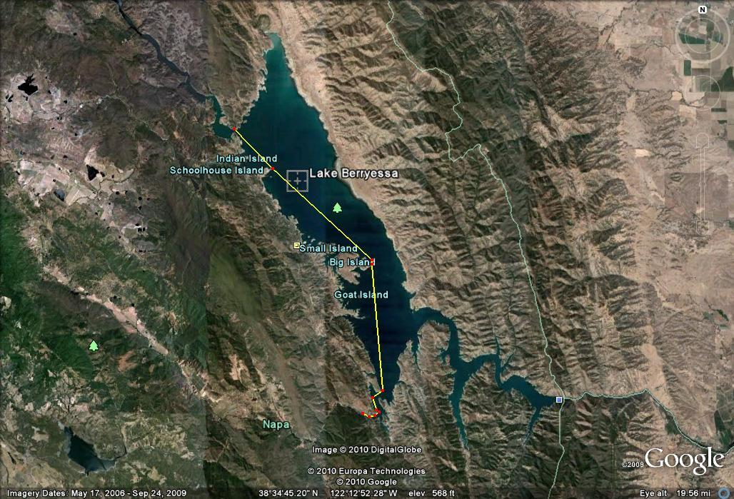 Lake_berryessa_3.19.10