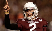 Johnnyfootball