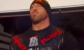 Ryback