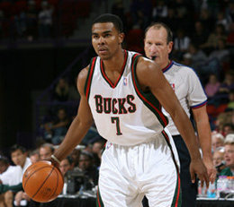 Act_ramon_sessions