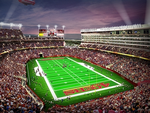 New-49ers-stadium-hntb