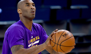 J And B Coaches Byron Bay Express Kobe Bryant is on pace for the NBA's worst shooting season in 55 ...