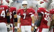 Arizonacardinals