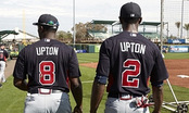 Upton